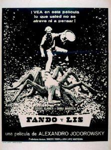Fando.and.Lis.1968.1080p.BluRay.X264-AMIABLE – 13.8 GB