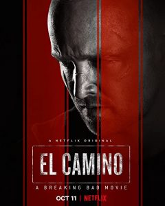 El.Camino.A.Breaking.Bad.Movie.2019.2160p.NF.WEB-DL.DDP5.1.H265.HDR – 13.6 GB