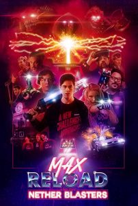 Max.Reload.and.the.Nether.Blasters.2020.1080p.BluRay.x264-WUTANG – 8.6 GB