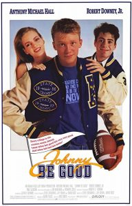 Johnny.Be.Good.1988.1080p.Blu-ray.Remux.AVC.FLAC.2.0-KRaLiMaRKo – 17.9 GB
