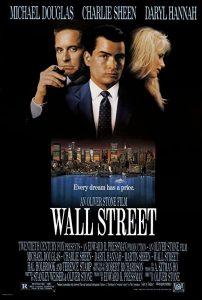 Wall.Street.1987.HDR.2160p.WEBRip.x265-iNTENSO – 15.1 GB