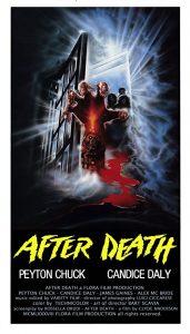 After.Death.aka.Oltre.la.morte.1989.1080p.BluRay.FLAC2.0.x264 – 10.5 GB