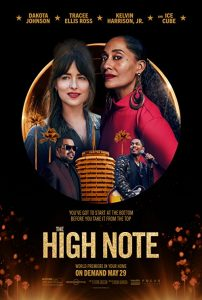 The.High.Note.2020.1080p.Bluray.X264.DTS-EVO – 12.7 GB