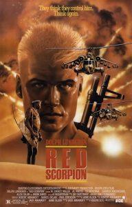 Red.Scorpion.1989.720p.BluRay.DTS.x264-beAst – 6.7 GB