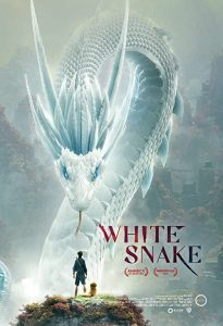 White.Snake.2019.BluRay.1080p.DDP5.1.x264-PTer – 11.5 GB