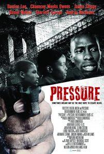 Pressure.2020.1080p.WEB-DL.H264.AC3-EVO – 3.7 GB