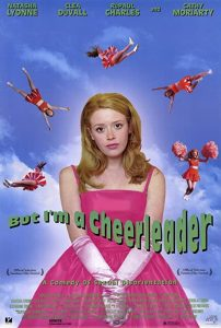 But.Im.a.Cheerleader.2000.1080p.AMZN.WEB-DL.DDP2.0.H.264-pawel2006 – 8.0 GB