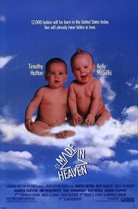 Made.In.Heaven.1987.720p.WEB-DL.AAC2.0.h264 – 3.0 GB