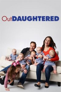 OutDaughtered.S07.1080p.AMZN.WEB-DL.DDP2.0.H.264-NTb – 11.8 GB