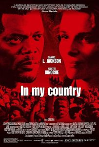 Country.of.My.Skull.2004.1080p.Blu-ray.Remux.AVC.DTS-HD.MA.5.0-KRaLiMaRKo – 22.8 GB