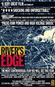 Rivers.Edge.1986.1080p.BluRay.FLAC.2.0.x264-SpaceHD – 12.0 GB