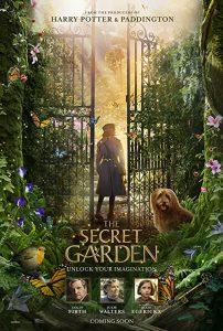 The.Secret.Garden.2020.1080p.WEB-DL.H264.AC3-EVO – 4.6 GB
