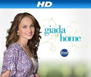 Giada.at.Home.S09.720p.FOOD.WEB-DL.AAC2.0.x264-BOOP – 2.8 GB