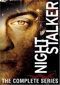 Night.Stalker.S01.1080p.AMZN.WEB-DL.DDP5.1.x264-NTb – 42.0 GB