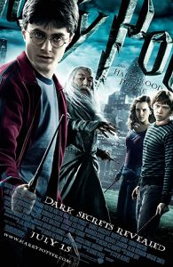 Harry.Potter.and.the.Half-Blood.Prince.2009.1080p.UHD.BluRay.DTS.5.1.HDR.x265-JM – 15.9 GB