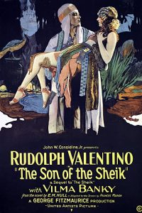 The.Son.of.the.Sheik.1926.1080p.BluRay.x264-BiPOLAR – 11.7 GB