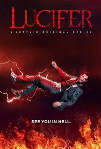 Lucifer.S05.Part.1.720p.NF.WEBRip.DDP5.1.x264-NTb – 20.6 GB