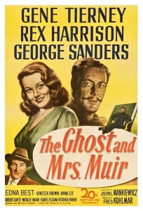 The.Ghost.and.Mrs.Muir.1947.1080p.BluRay.REMUX.AVC.DTS-HD.MA.5.1-EPSiLON – 25.8 GB