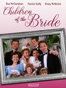 Children.of.the.Bride.1990.1080p.AMZN.WEB-DL.DDP2.0.H.264-TEPES – 9.5 GB