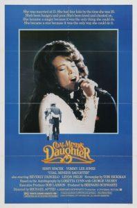 Coal.Miner's.Daughter.1980.720p.BluRay.DD5.1.x264-DON – 10.9 GB