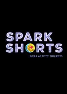 SparkShorts.S01.1080p.WEB.h264-WALT – 3.0 GB