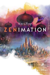 Zenimation.S01.1080p.WEB.h264-WALT – 3.5 GB