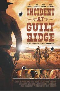 Incident.at.Guilt.Ridge.2020.1080p.WEB-DL.H264.AC3-EVO – 2.5 GB