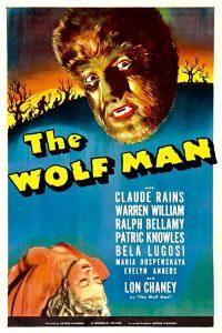 The.Wolf.Man.1941.BluRay.1080p.FLAC.2.0.AVC.REMUX-FraMeSToR – 16.2 GB
