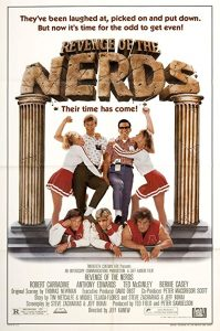 Revenge.of.the.Nerds.1984.BluRay.1080p.FLAC.1.0.AVC.REMUX-FraMeSToR – 24.5 GB