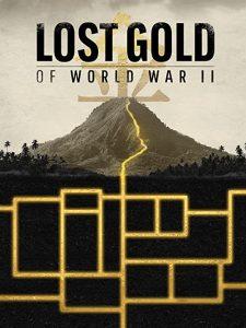 Lost.Gold.of.World.War.II.S02.720p.WEB-DL.AAC2.0.H.264-TRUMP – 6.8 GB