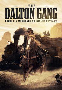 The.Dalton.Gang.2020.1080p.AMZN.WEB-DL.DD+2.0.H.264-iKA – 4.4 GB