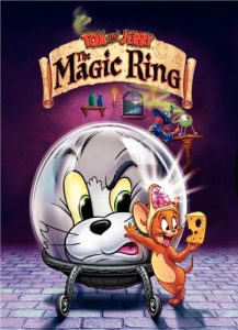 Tom.and.Jerry.The.Magic.Ring.2002.1080p.VRV.WEB-DL.AAC2.0.x264-LAZY – 3.5 GB
