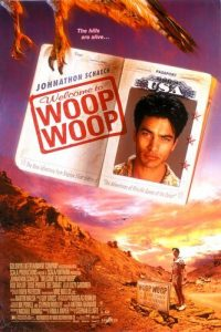 Welcome.To.Woop.Woop.1997.1080p.STAN.WEB-DL.AAC2.0.H.264-PlayWEB – 4.2 GB