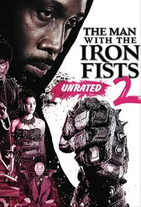 The.Man.with.the.Iron.Fists.2.2015.Unrated.BluRay.1080p.DTS-HD.MA.5.1.AVC.REMUX-FraMeSToR – 23.3 GB