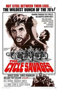 The.Cycle.Savages.1969.1080p.BluRay.REMUX.AVC.FLAC.2.0-EPSiLON – 17.4 GB