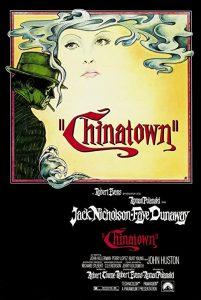 Chinatown.1974.1080p.BluRay.DTS.x264-CtrlHD – 15.8 GB