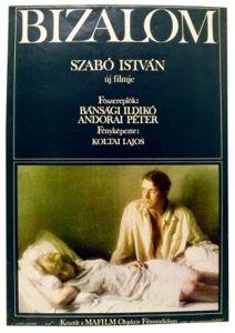 Bizalom.1980.1080p.Blu-ray.Remux.AVC.FLAC.2.0-KRaLiMaRKo – 26.5 GB