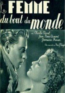 La.Femme.du.Bout.du.Monde.1938.1080p.BluRay.x264-BiPOLAR – 8.7 GB
