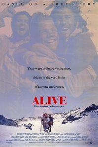 Alive.1993.1080p.AMZN.WEB-DL.DDP5.1.H.264-pawel2006 – 11.4 GB