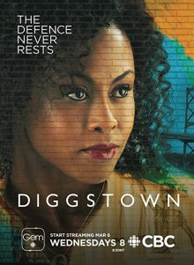 Diggstown.S02.1080p.AMZN.WEB-DL.DDP2.0.H.264-TEPES – 15.7 GB