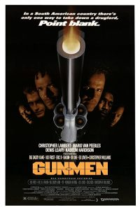 Gunmen.1993.1080p.WEBRip.DD2.0.x264-Web4HD – 7.9 GB