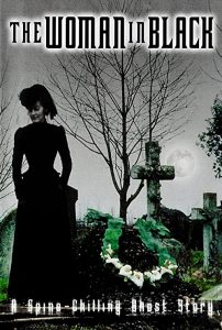 The.Woman.in.Black.1989.OAR.1080p.Blu-ray.Remux.AVC.FLAC.2.0-KRaLiMaRKo – 18.0 GB