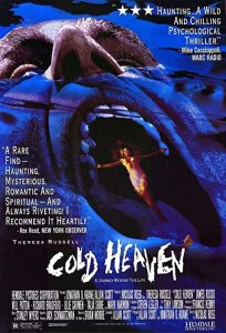 Cold.Heaven.1991.1080p.BluRay.REMUX.AVC.FLAC.2.0-EPSiLON – 20.1 GB