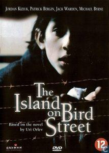The.Island.on.Bird.Street.1997.720p.AMZN.WEB-DL.DD+2.0.H.264-iKA – 3.5 GB