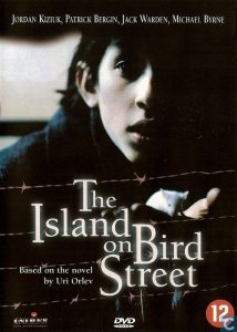 The.Island.on.Bird.Street.1997.1080p.AMZN.WEB-DL.DD+2.0.H.264-iKA – 6.8 GB