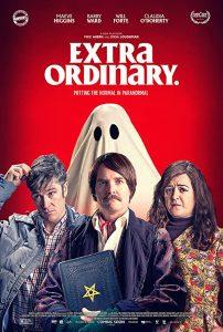 Extra.Ordinary.2019.720p.BluRay.X264-AMIABLE – 3.4 GB