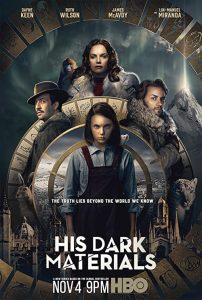His.Dark.Materials.S01.HBO.1080p.BluRay.DDP5.1.x264-BTN – 40.8 GB