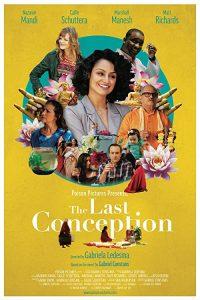 The.Last.Conception.2020.1080p.WEB-DL.H264.AC3-EVO – 3.3 GB