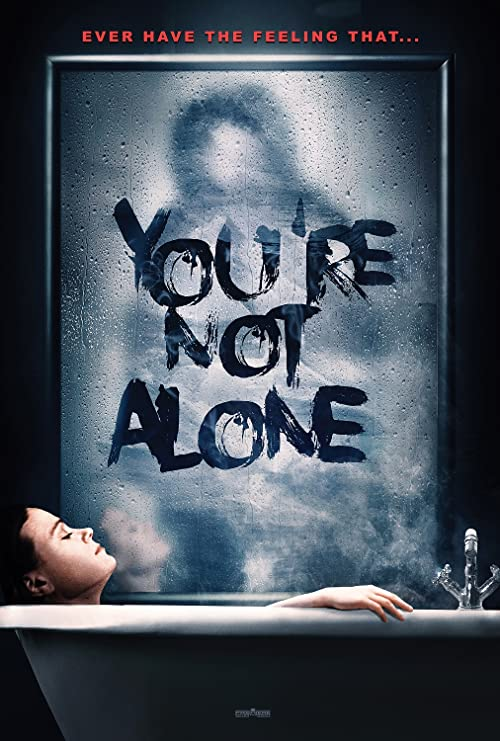Youre.Not.Alone.2020.720p.AMZN.WEB-DL.DDP5.1.H.264-NTG – 2.3 GB