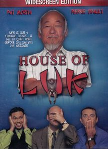 House.of.Luk.2001.1080p.AMZN.WEB-DL.DD+5.1.H.264-iKA – 8.3 GB